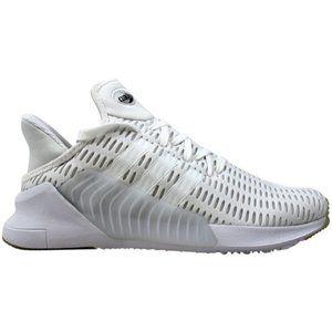Men's Climacool 02/17 Footwear White BZ0248